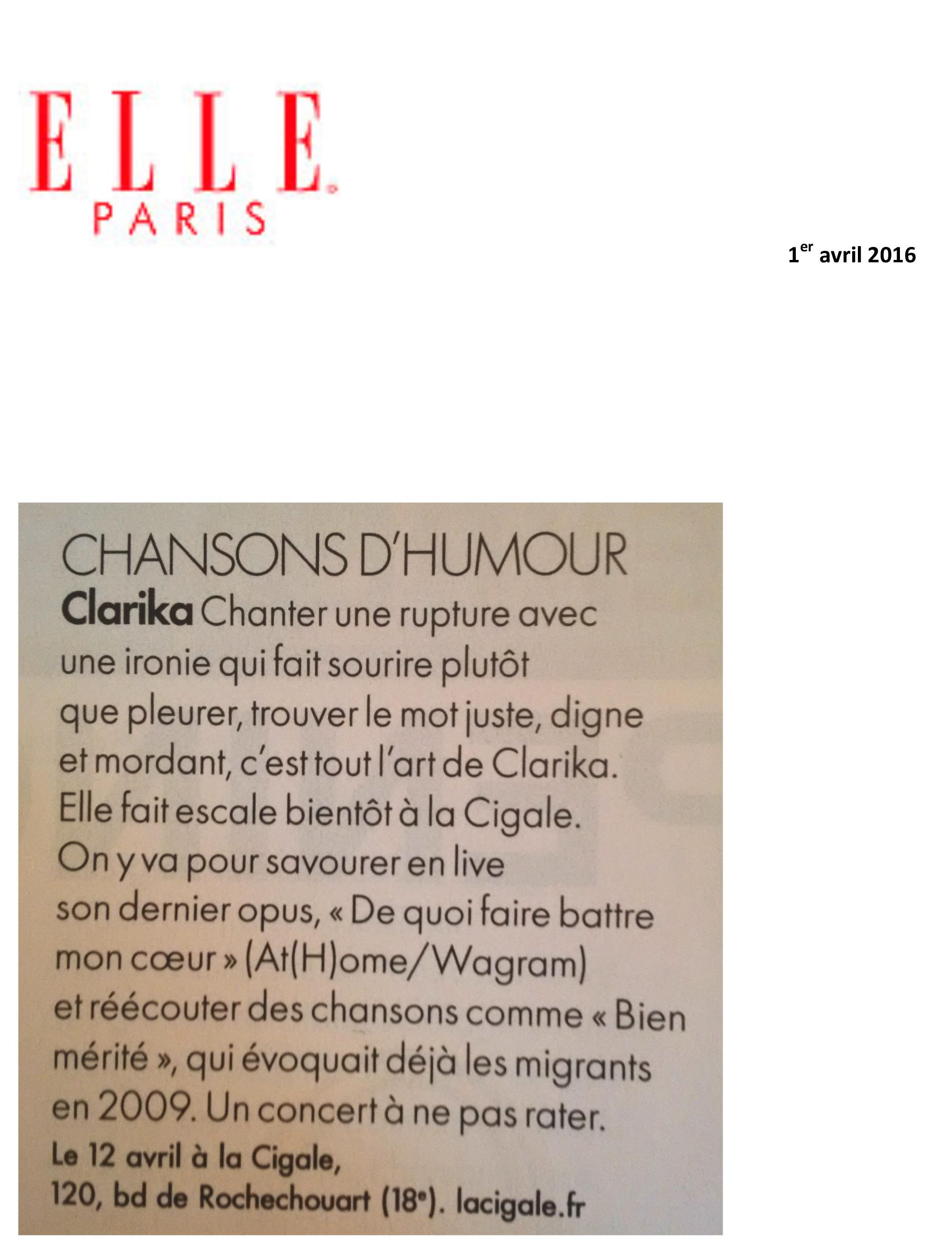 Elle-Paris_Clarika_010416