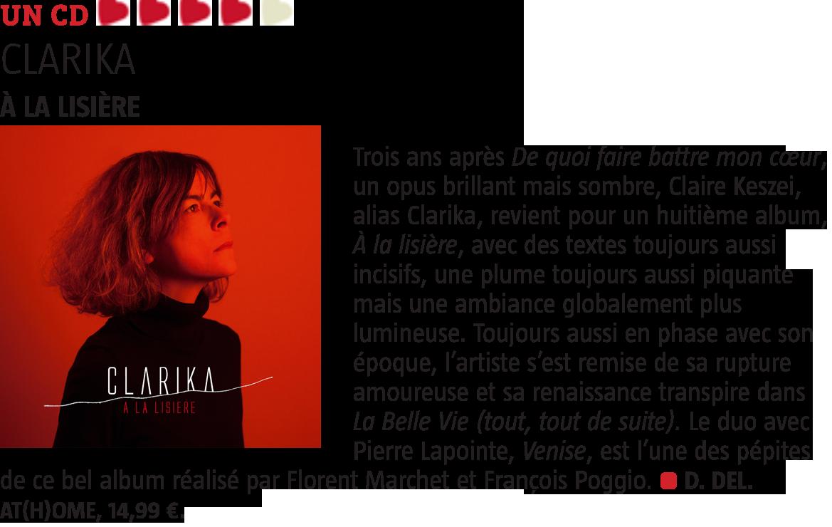 LA VOIX DU NORD - site